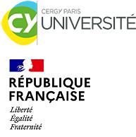 logo-CY Forensic